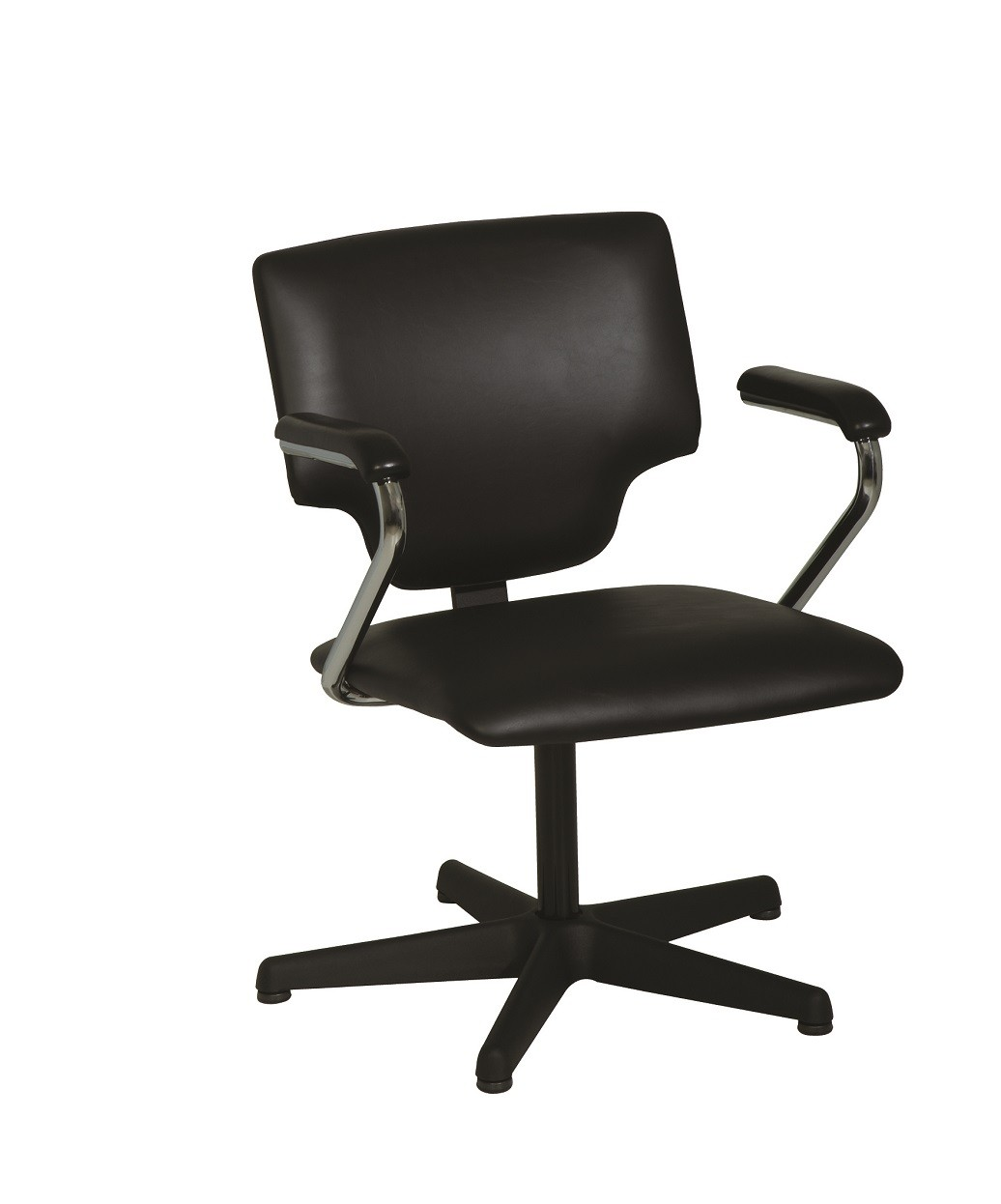 Belvedere BL84 Belle Shampoo Chair