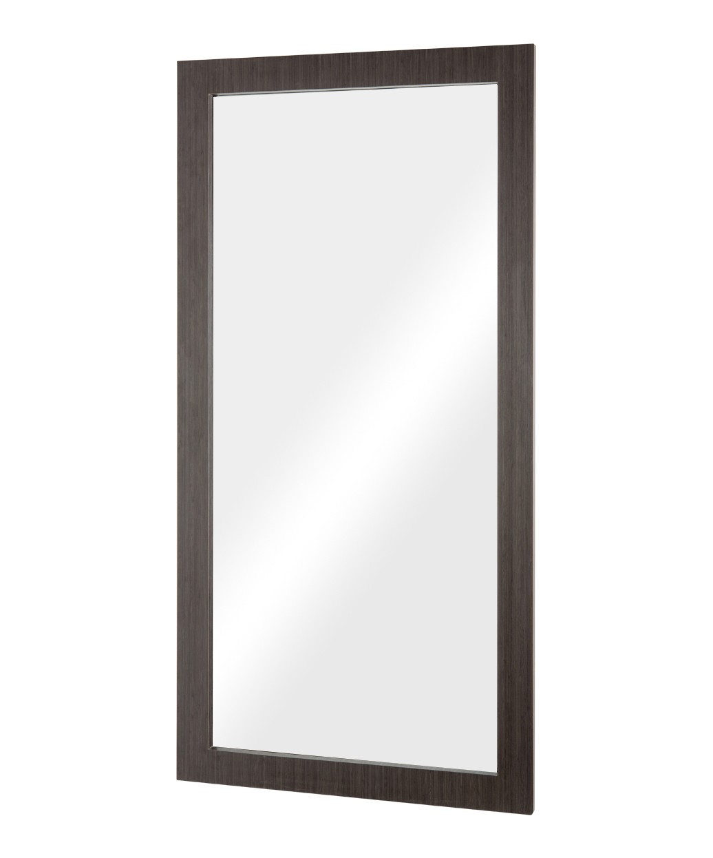 Bali Portable Styling Station & Mirror