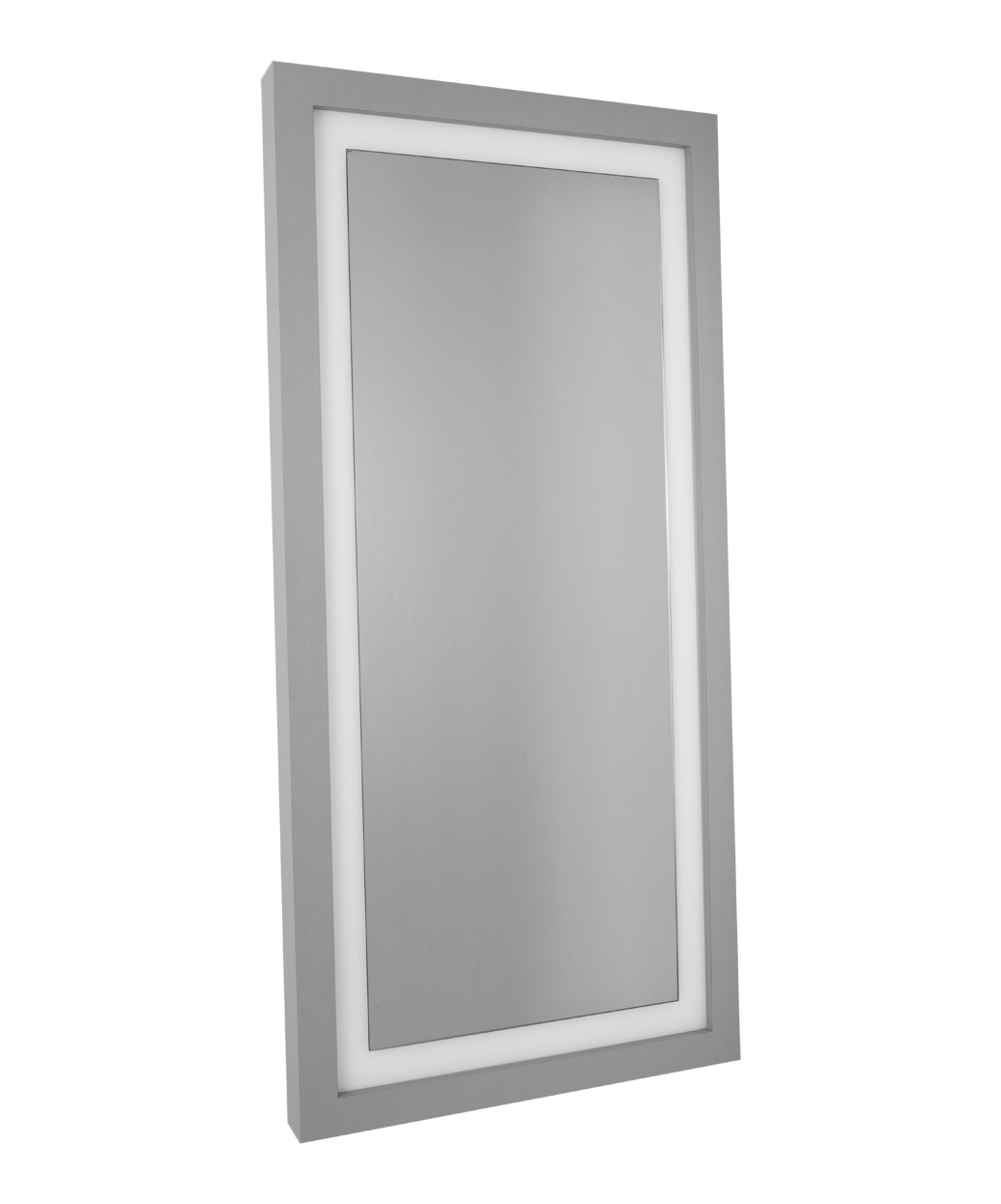 galaxy mirror styling station w led lights. Black Bedroom Furniture Sets. Home Design Ideas
