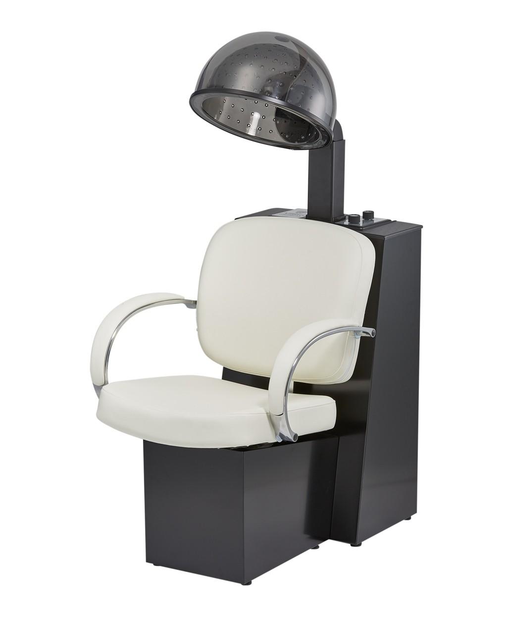 Pibbs 3169 Luca Dryer Chair