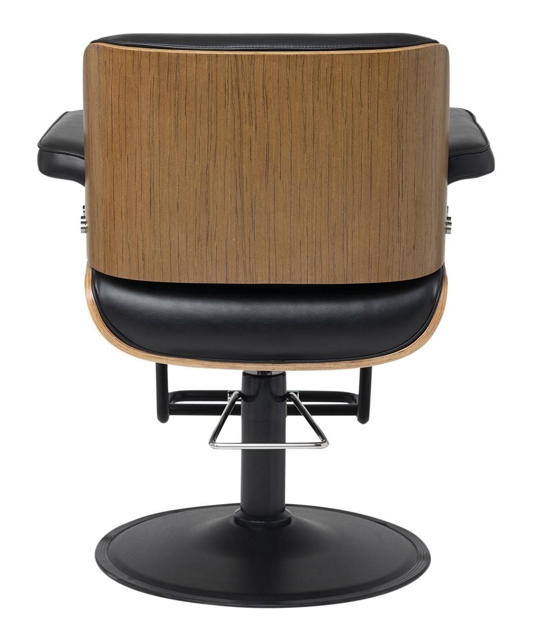 Keaton Styling Chair