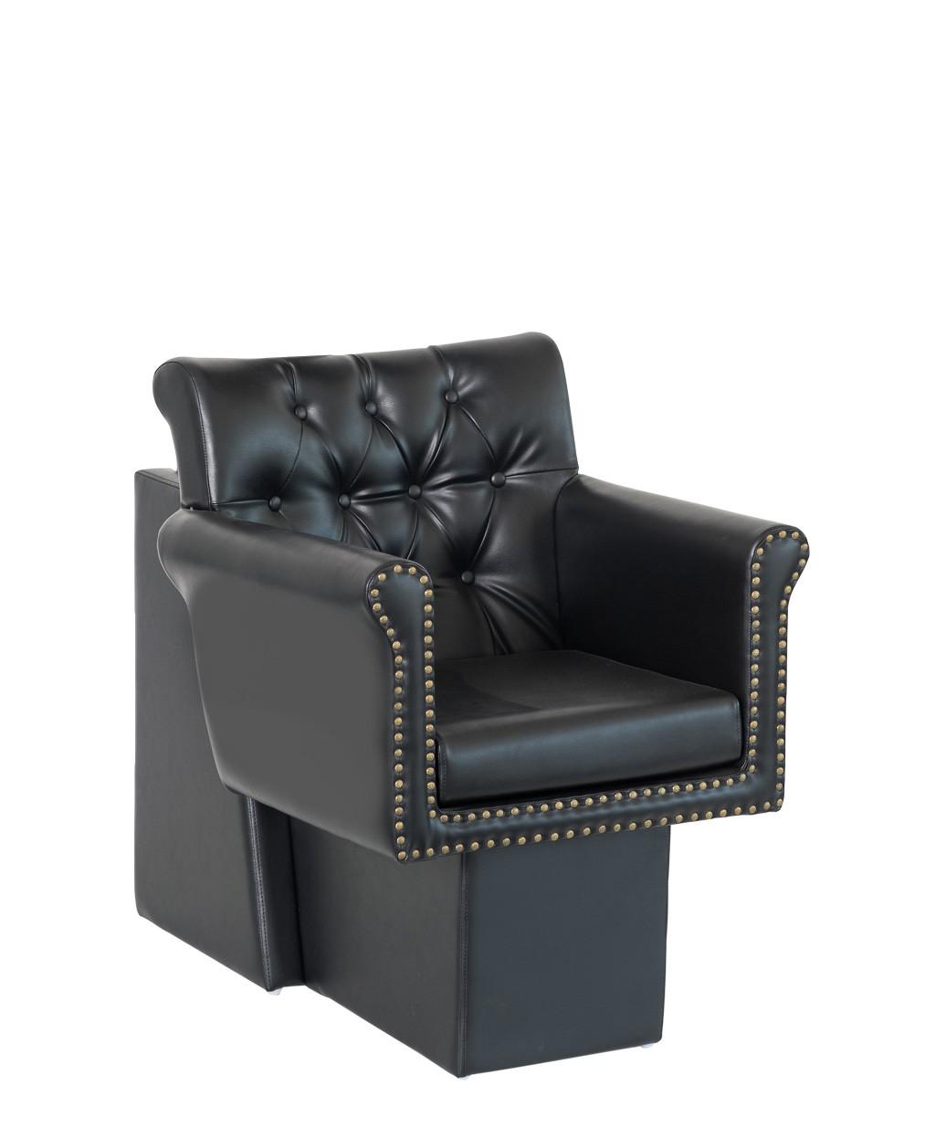 Chelsea Dryer Chair