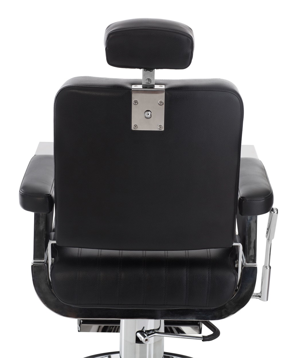 Omni Professional Barber Chair