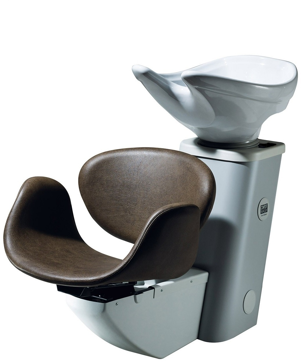 Salon Ambience Amber Comfortwash