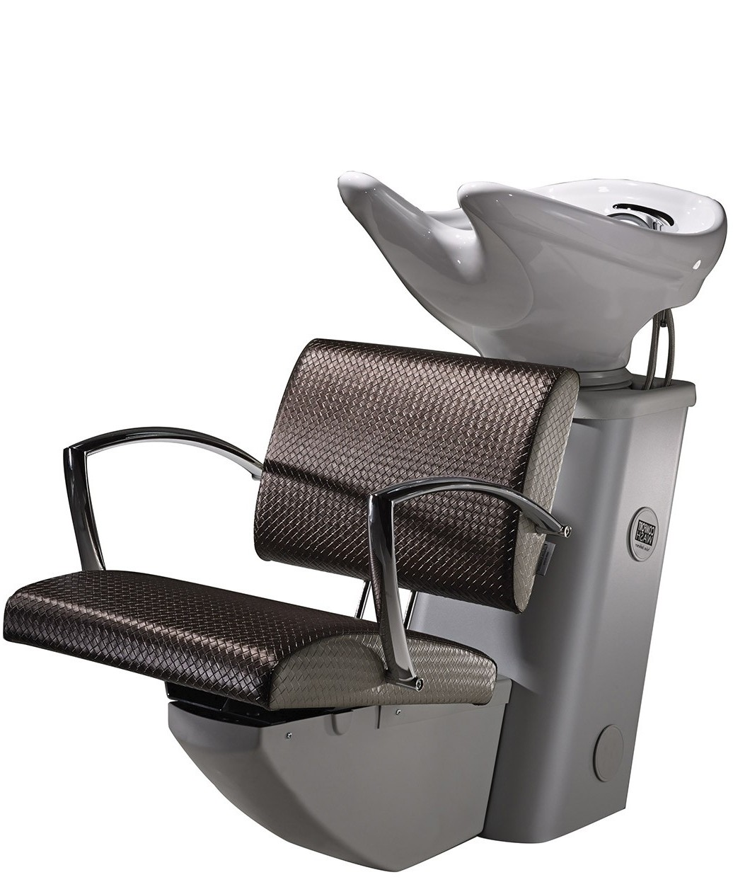 Salon Ambience Nexia Comfortwash
