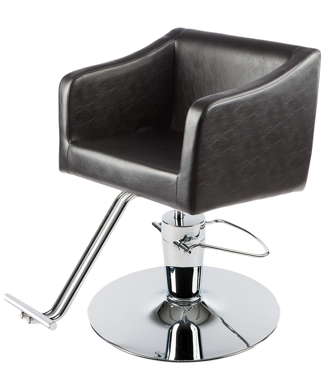 Belvedere Corina Styling Chair