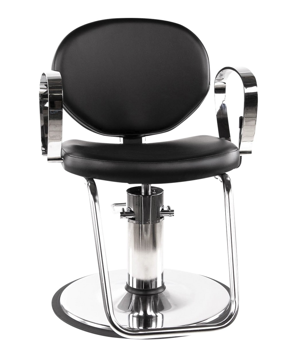 Collins 3210 Darcy All Purpose Chair