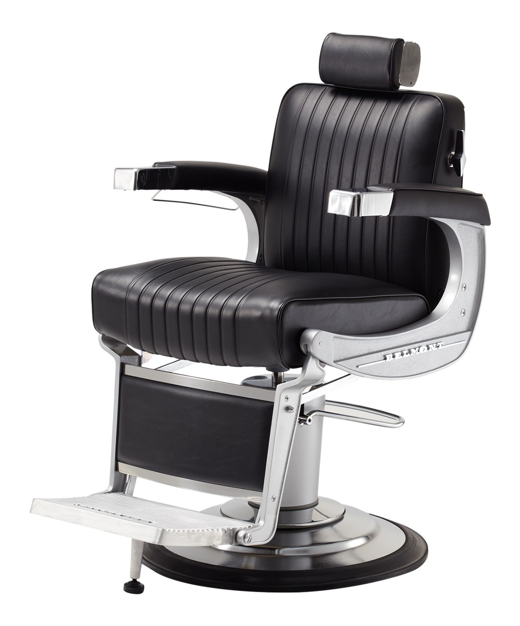Takara Belmont BB-225 Elegance Barber Chair