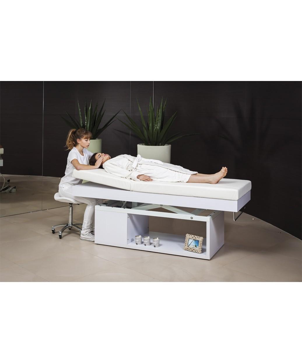 Belvedere Harmony Electric Multi Purpose Bed