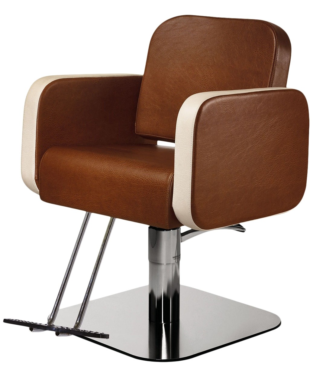 Salon Ambience CH070 Icon Styling Chair