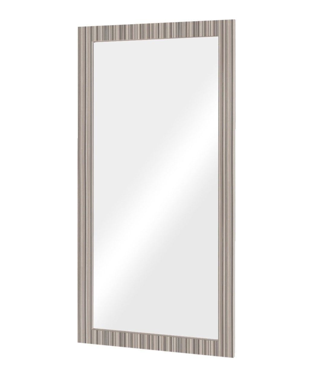 Iso Mirror & Frame Styling Station