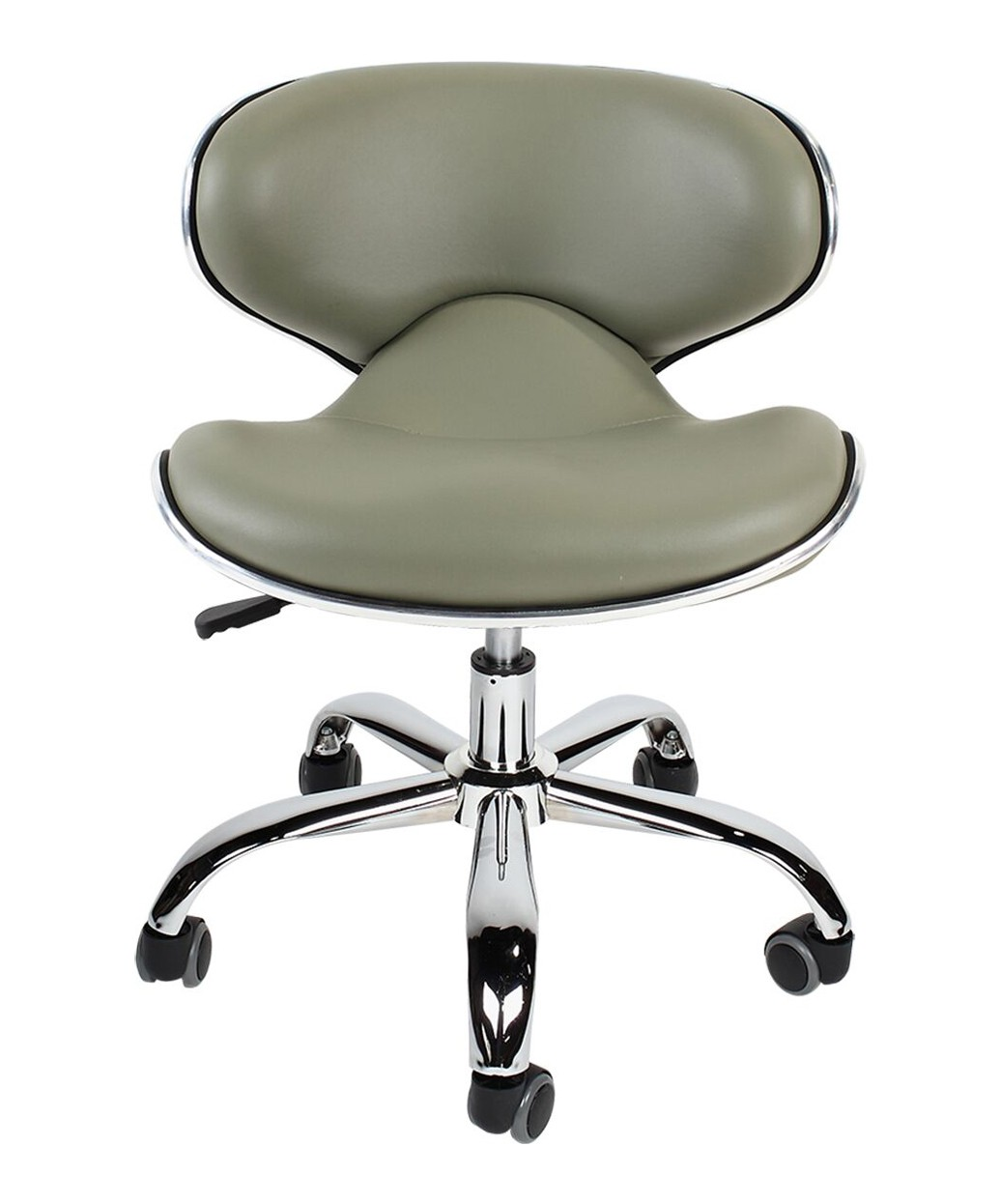 J Amp A Euro Pedicure Stool