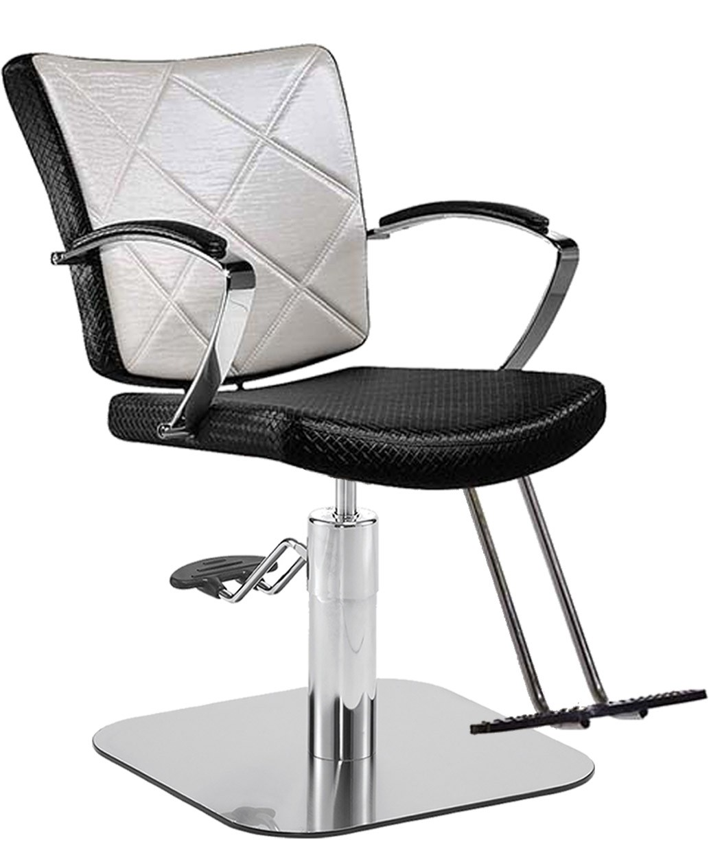 Salon Ambience SH-165 Julie Styling Chair