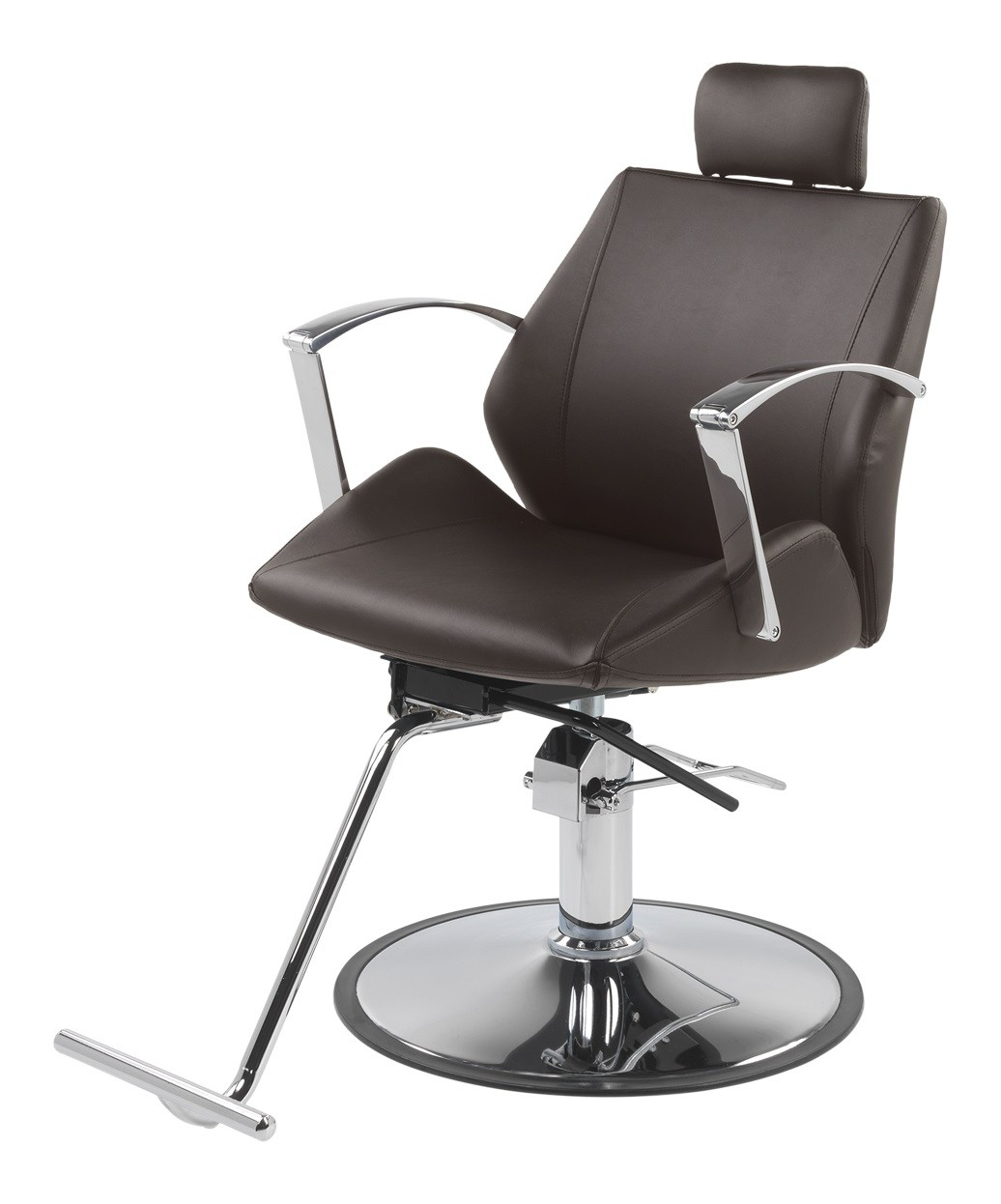 Fabulous Belvedere Kami Reclining All Purpose Chair Theyellowbook Wood Chair Design Ideas Theyellowbookinfo