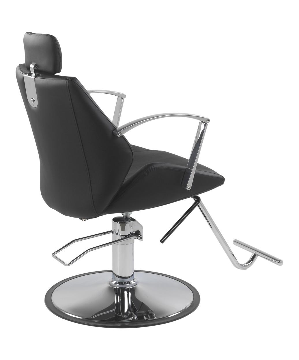 Belvedere Kami Reclining All Purpose Chair