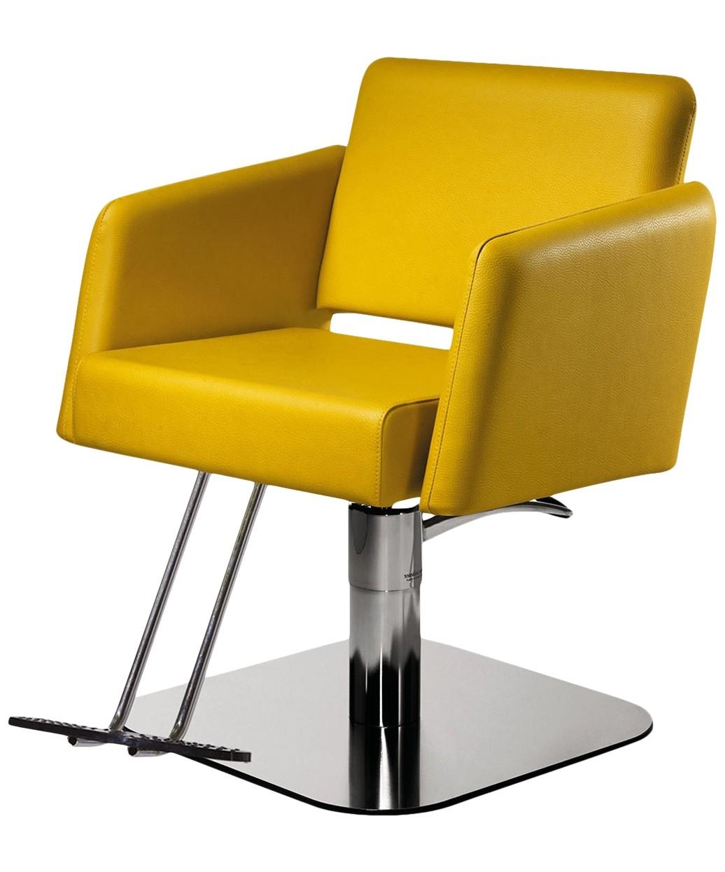 Salon Ambience SH-325 Kite Styling Chair