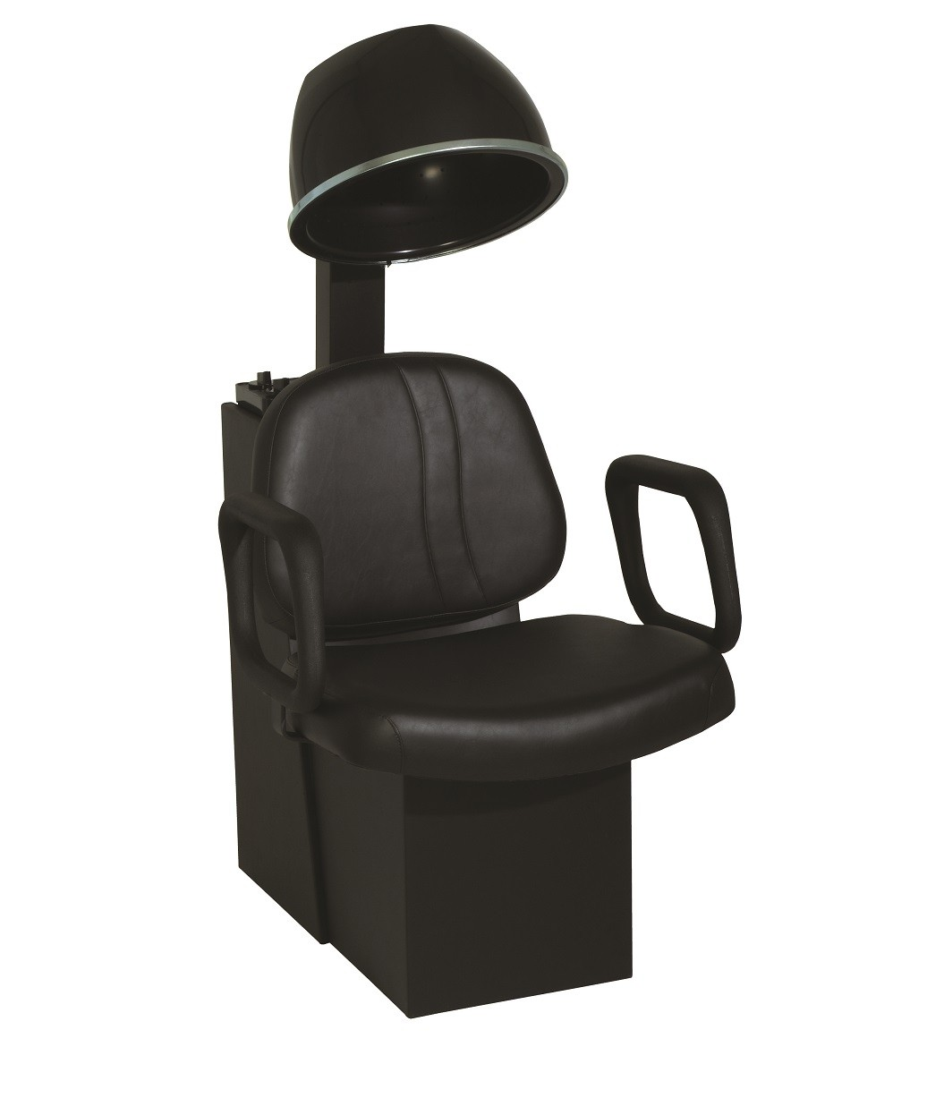 Belvedere LP600DC Lexus Dryer Chair