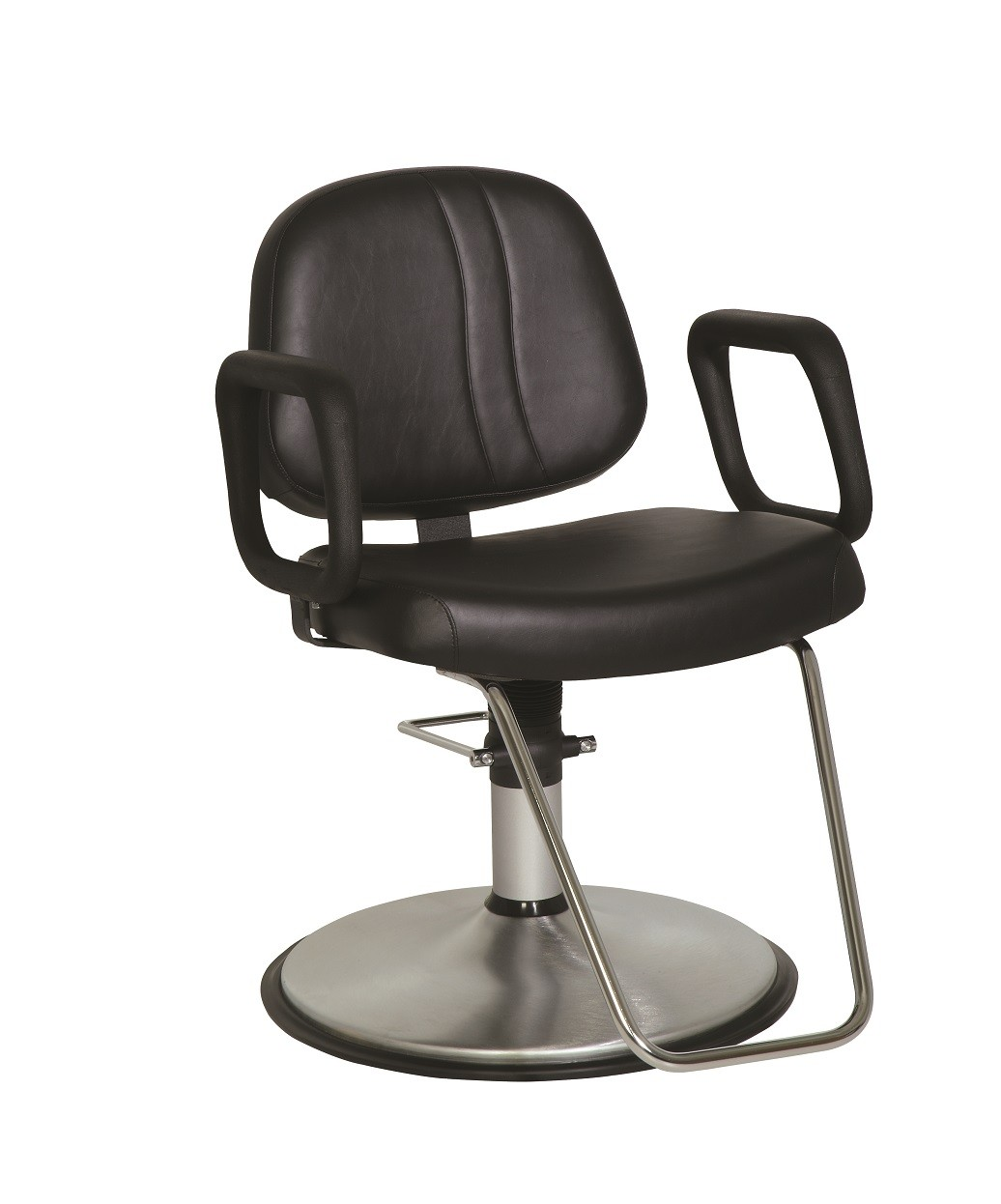 Belvedere LP800A-AP Lexus All Purpose Chair