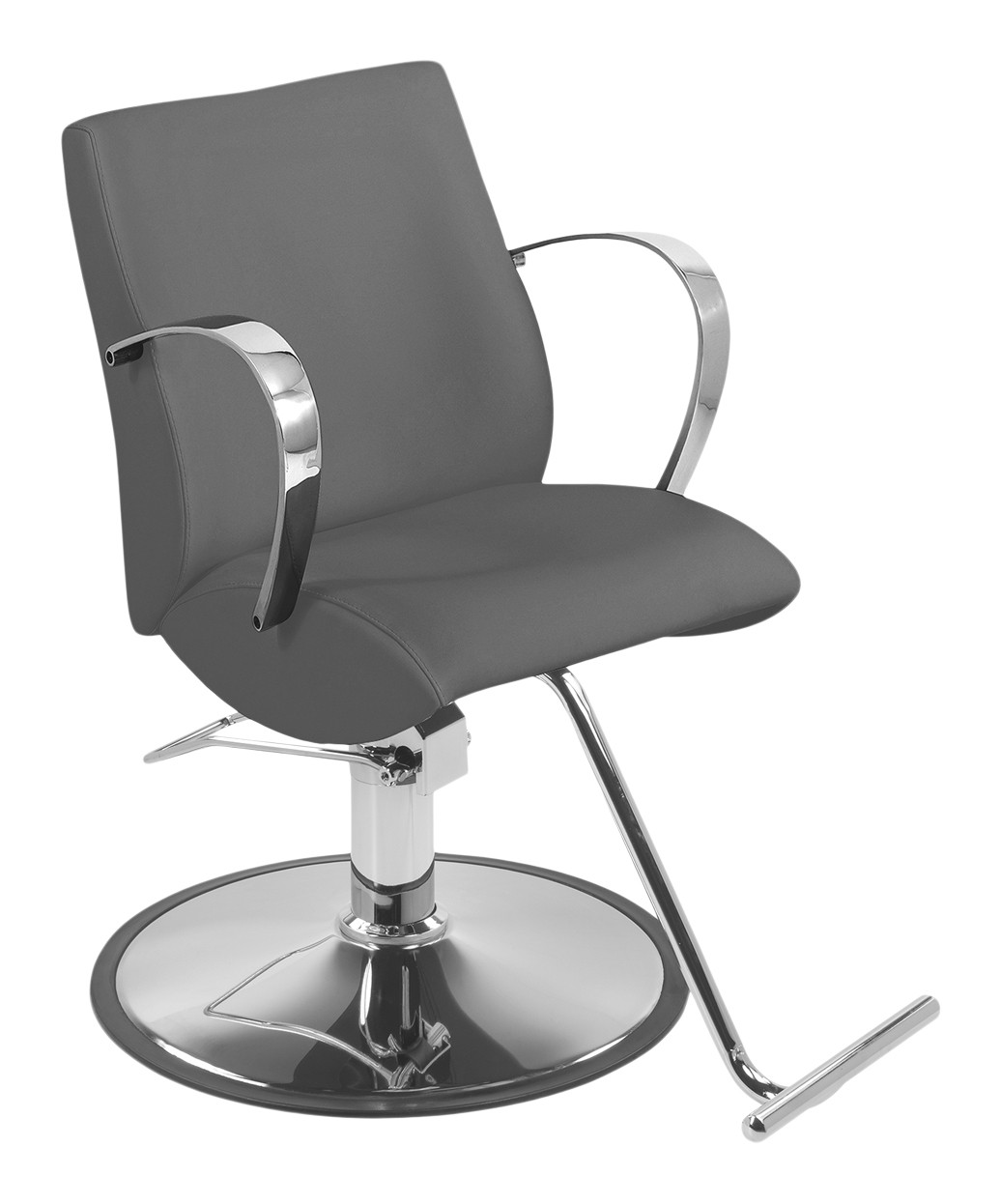 Belvedere Lioness Styling Chair