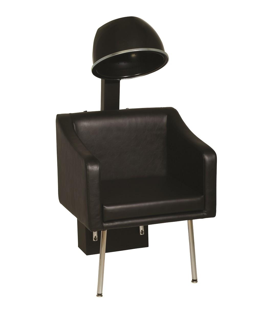 Belvedere LK13 Look Dryer Chair