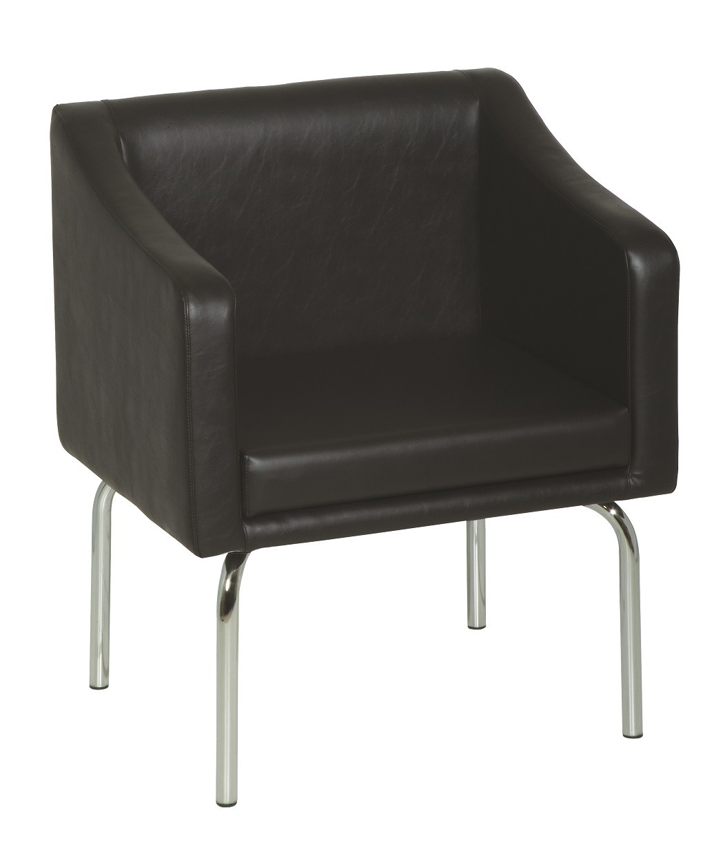 Belvedere LK19 Look Reception Chair