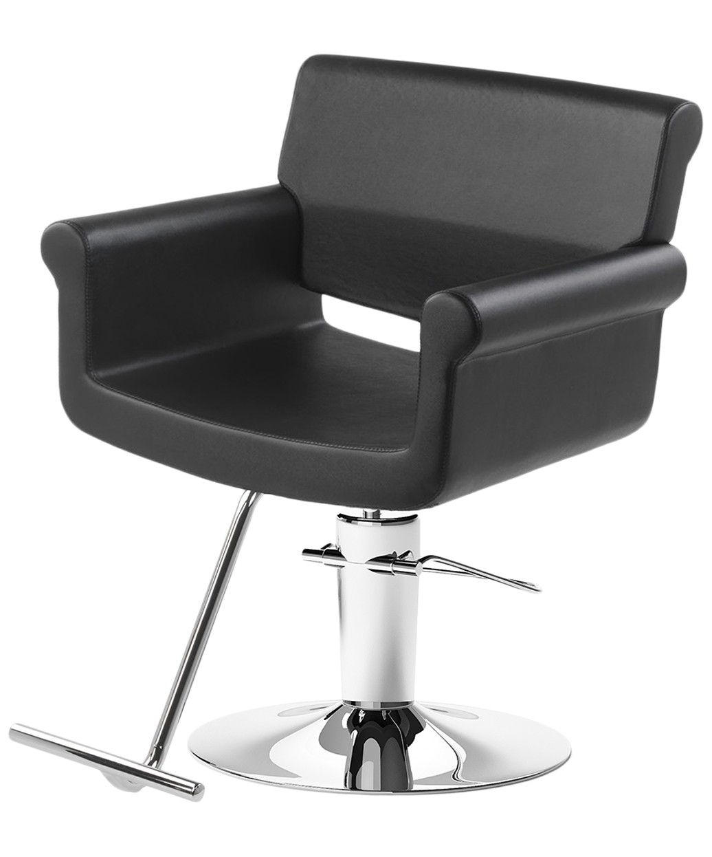 Belvedere Monique Styling Chair