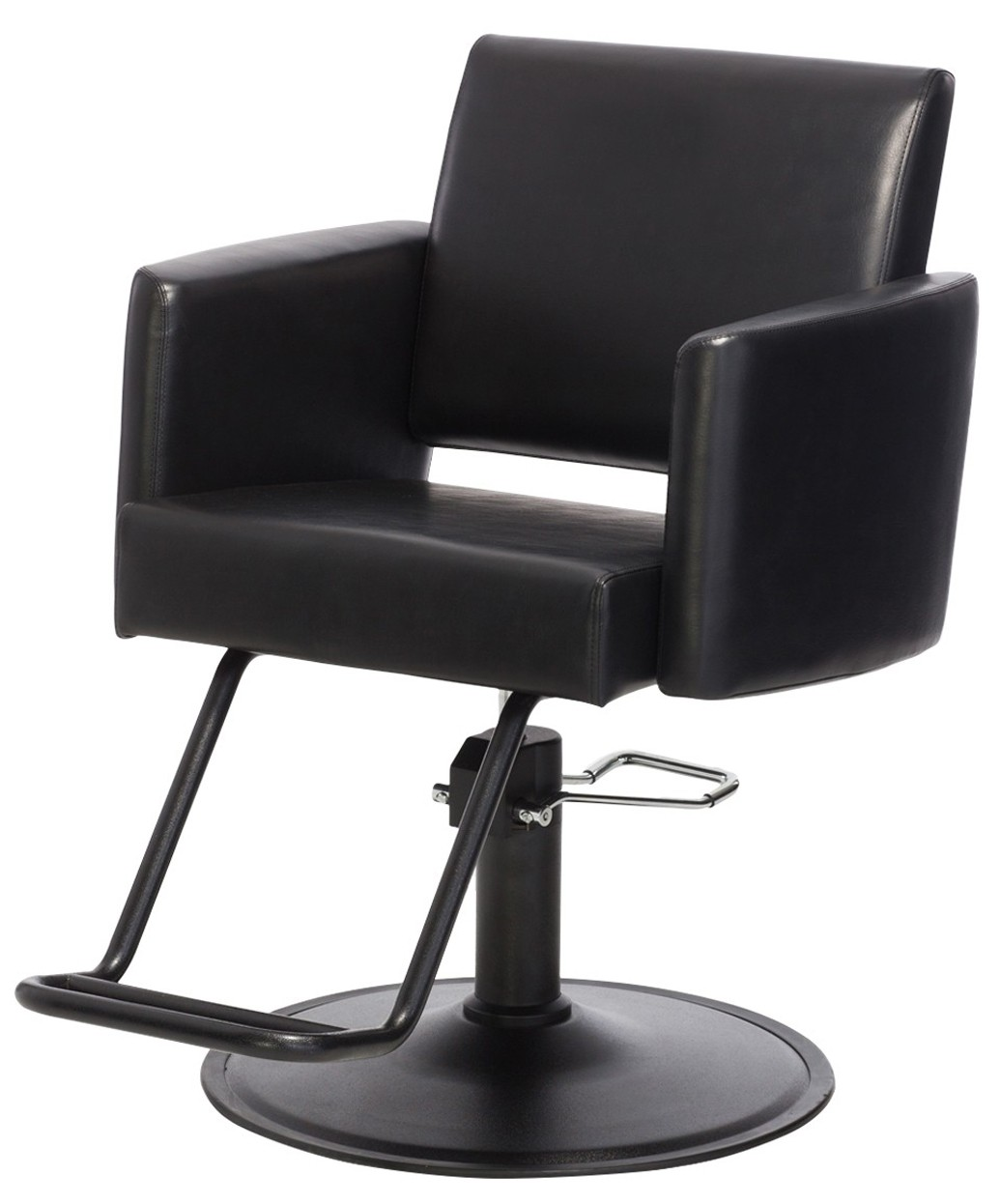 Onyx Styling Chair