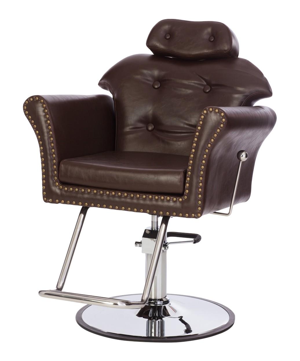Gramercy All Purpose Chair  sc 1 st  Buy-Rite Beauty & All-Purpose Salon Chairs: Facial Waxing u0026 Threading Chairs islam-shia.org