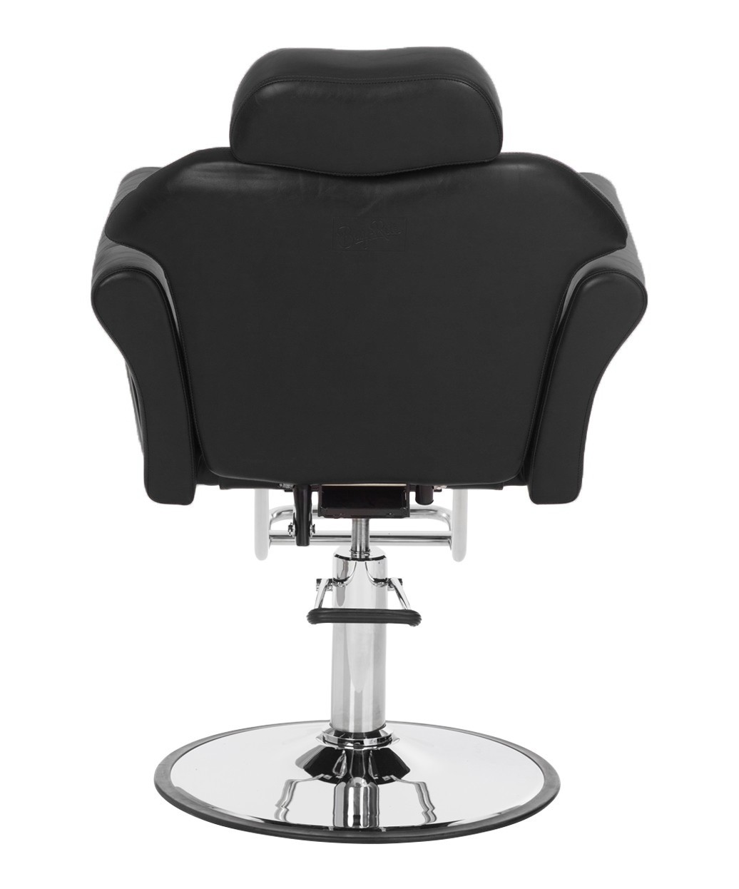 Gramercy All Purpose Chair