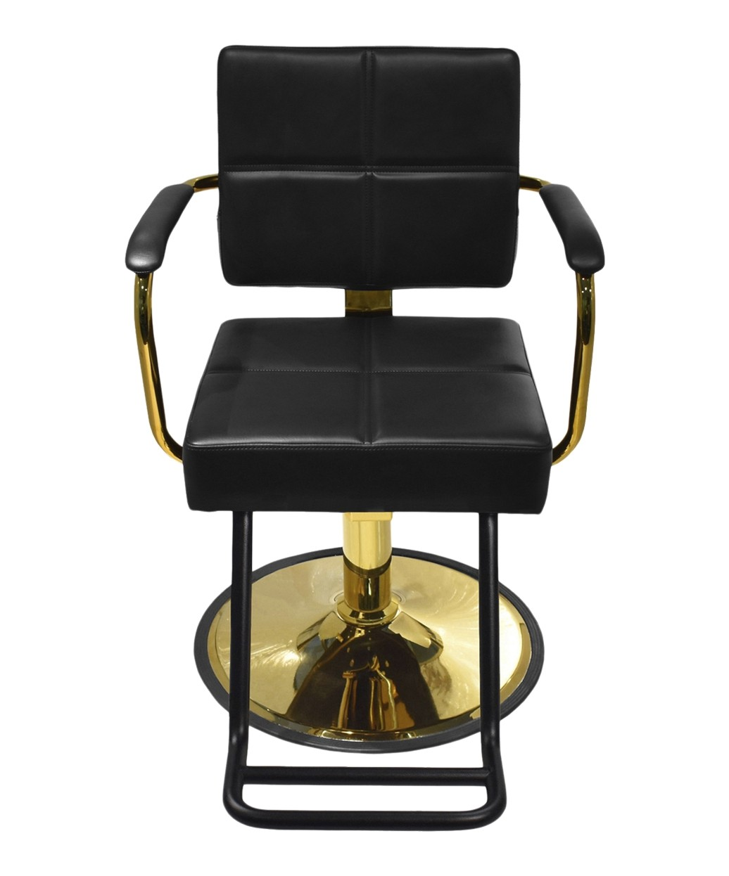Victoria Styling Chair