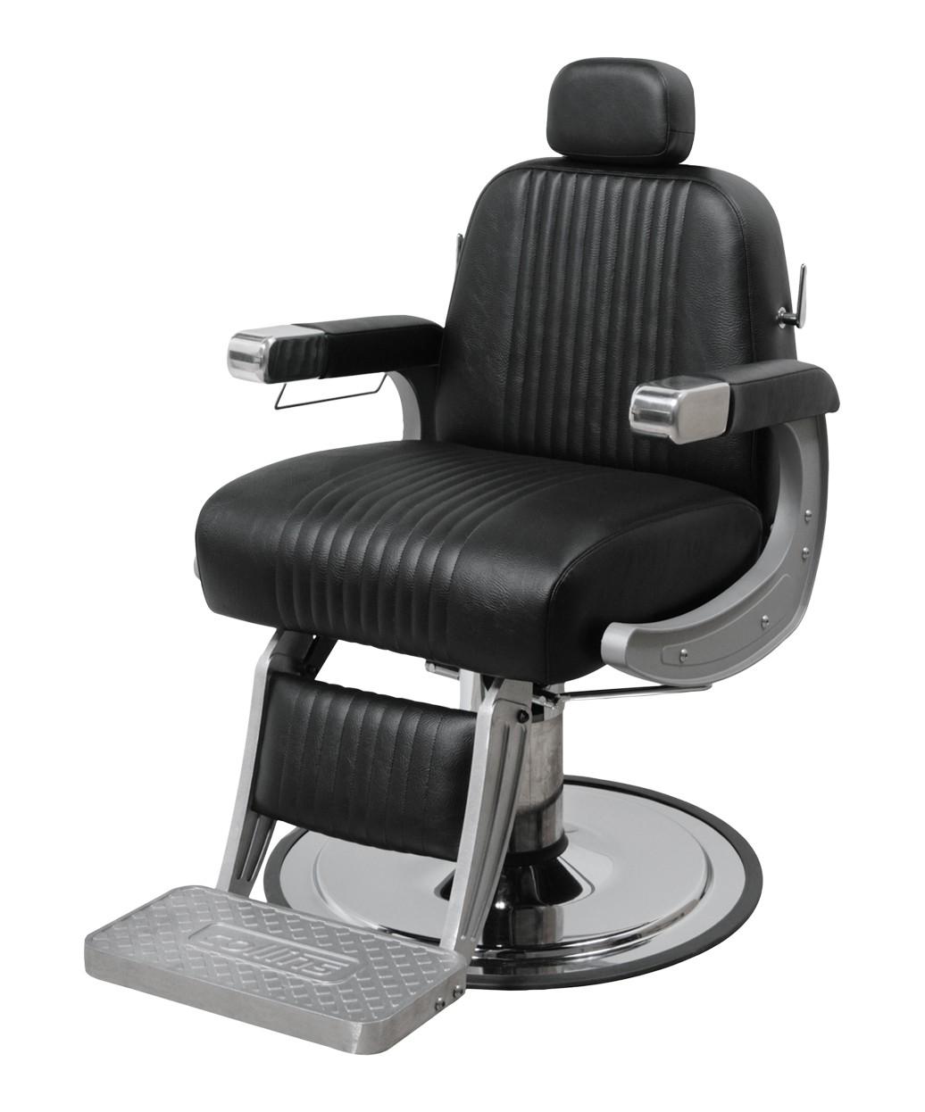 on sale 29bb6 1cd28 Collins B70 Cobalt Omega Barber Chair