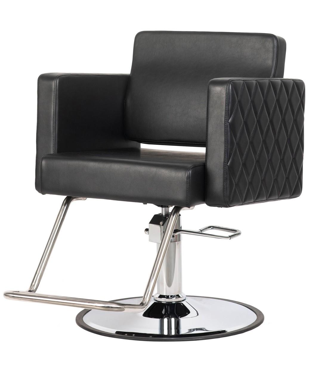 Diamond Styling Chair