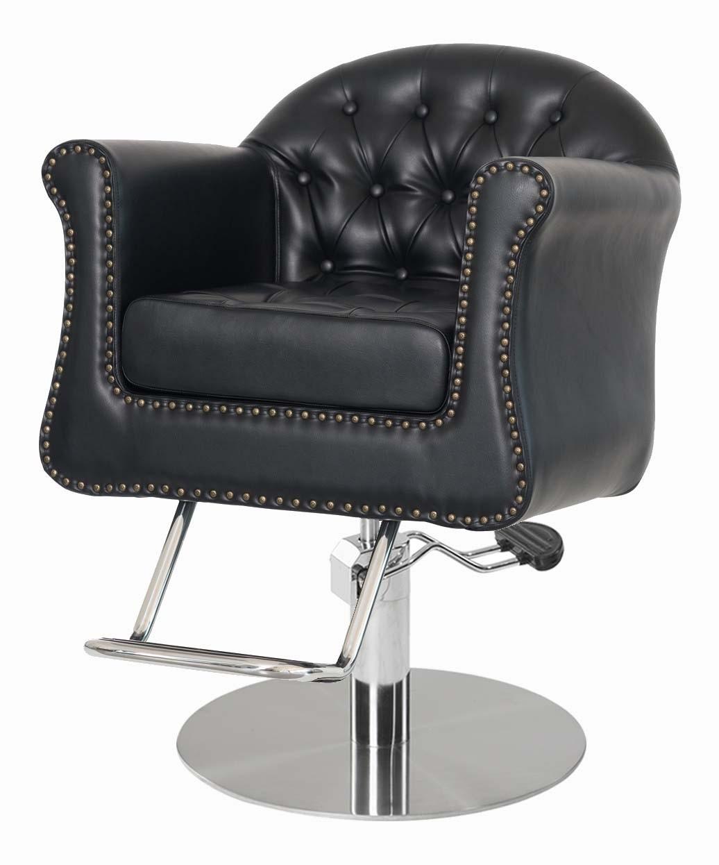 Brooklyn Styling Chair