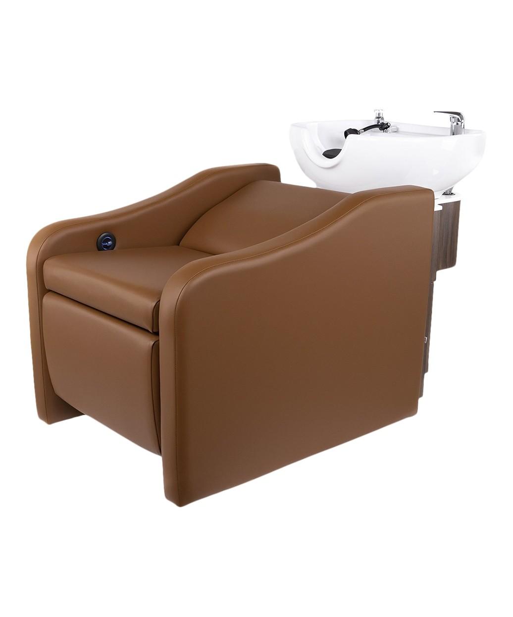 Collins 2880 Nirvana Comfort Wash