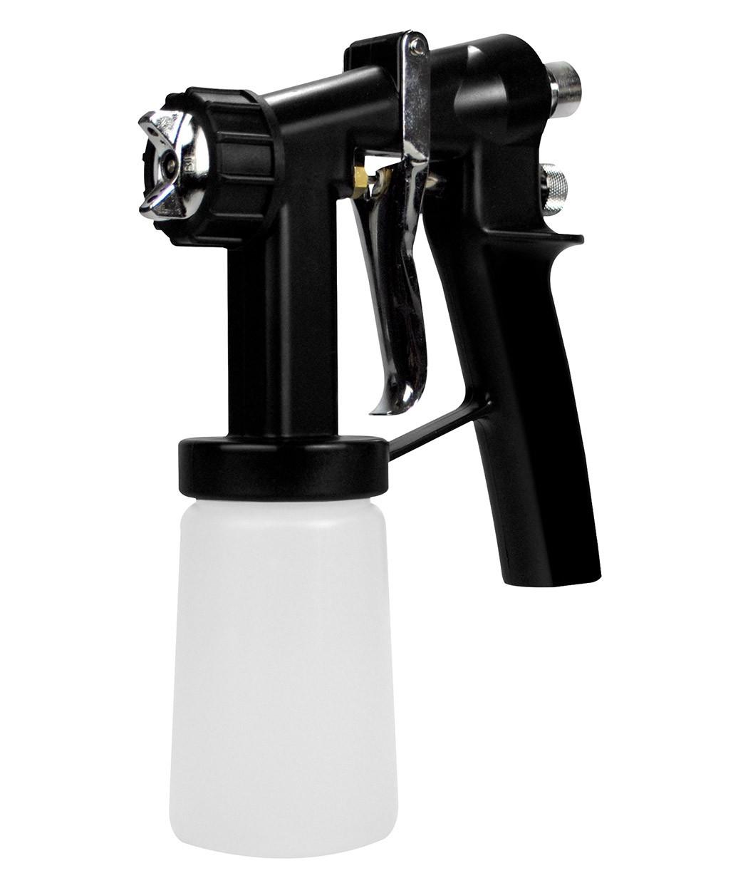 Norvell Sunless M Series HVLP Spray Gun