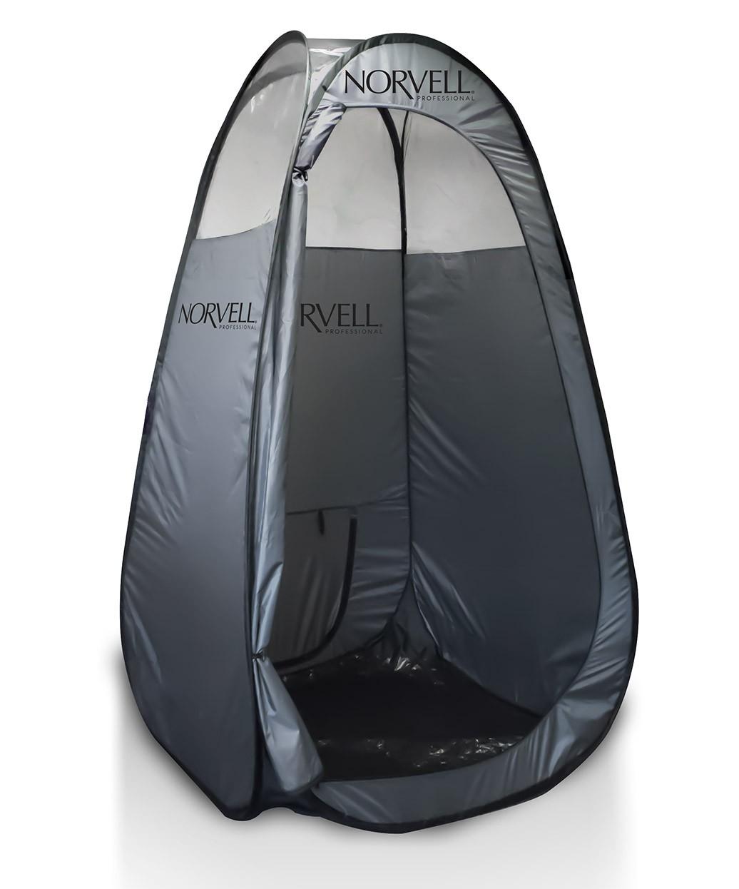 Norvell Sunless Mobile Z-3000 Kit