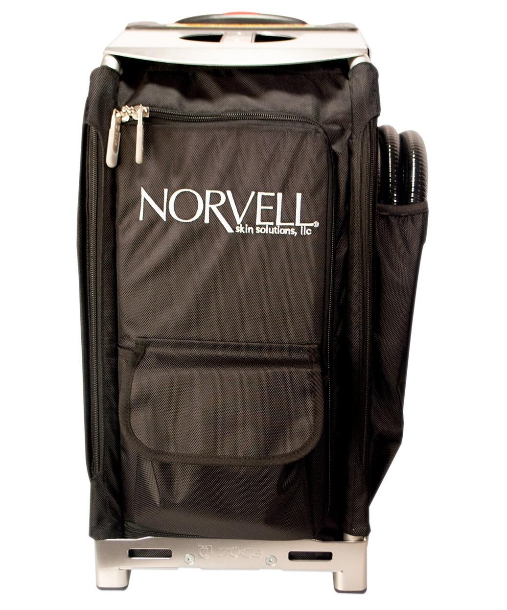 Norvell Sunless Pro Travel Kit