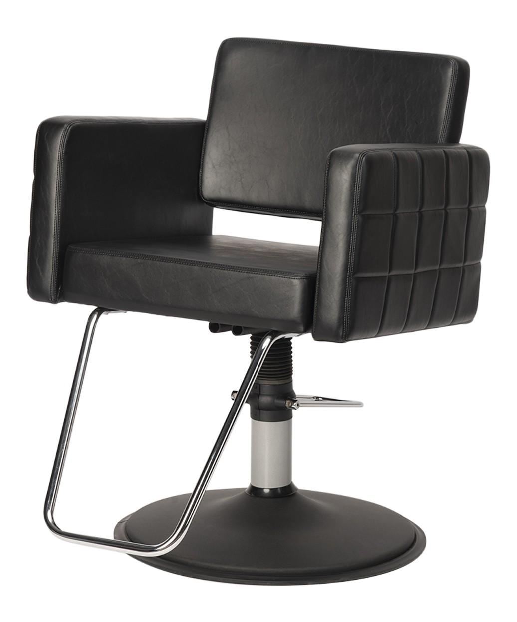 Belvedere BU12 Nova Styling Chair
