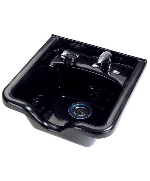 31505 Shampoo Bowl