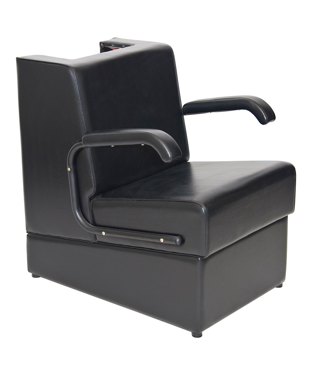 Kate Dryer Chair