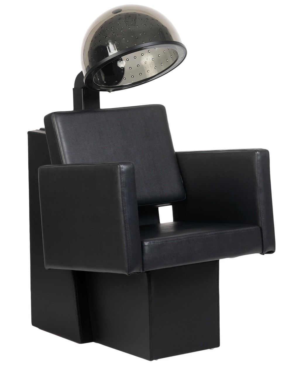 Aria Dryer & Chair Combo