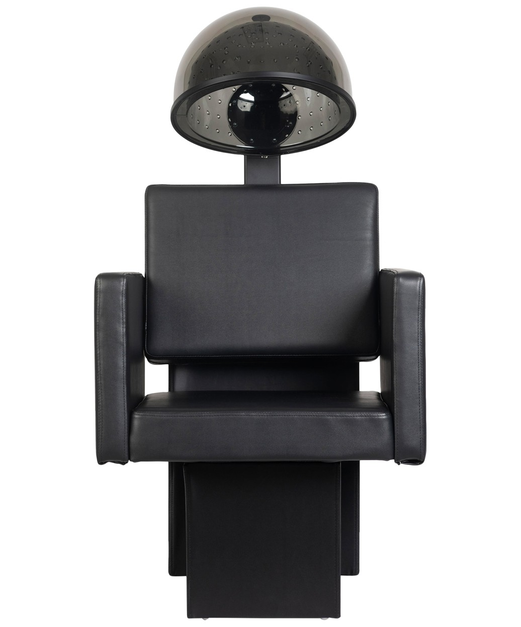 Aria Dryer Amp Chair Combo