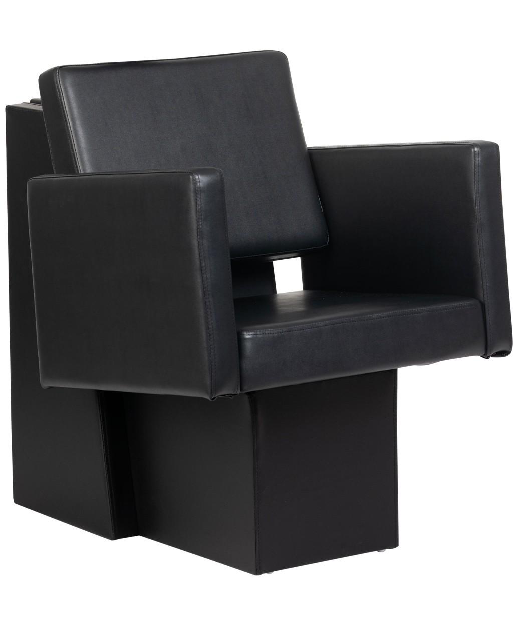 Aria Dryer Chair