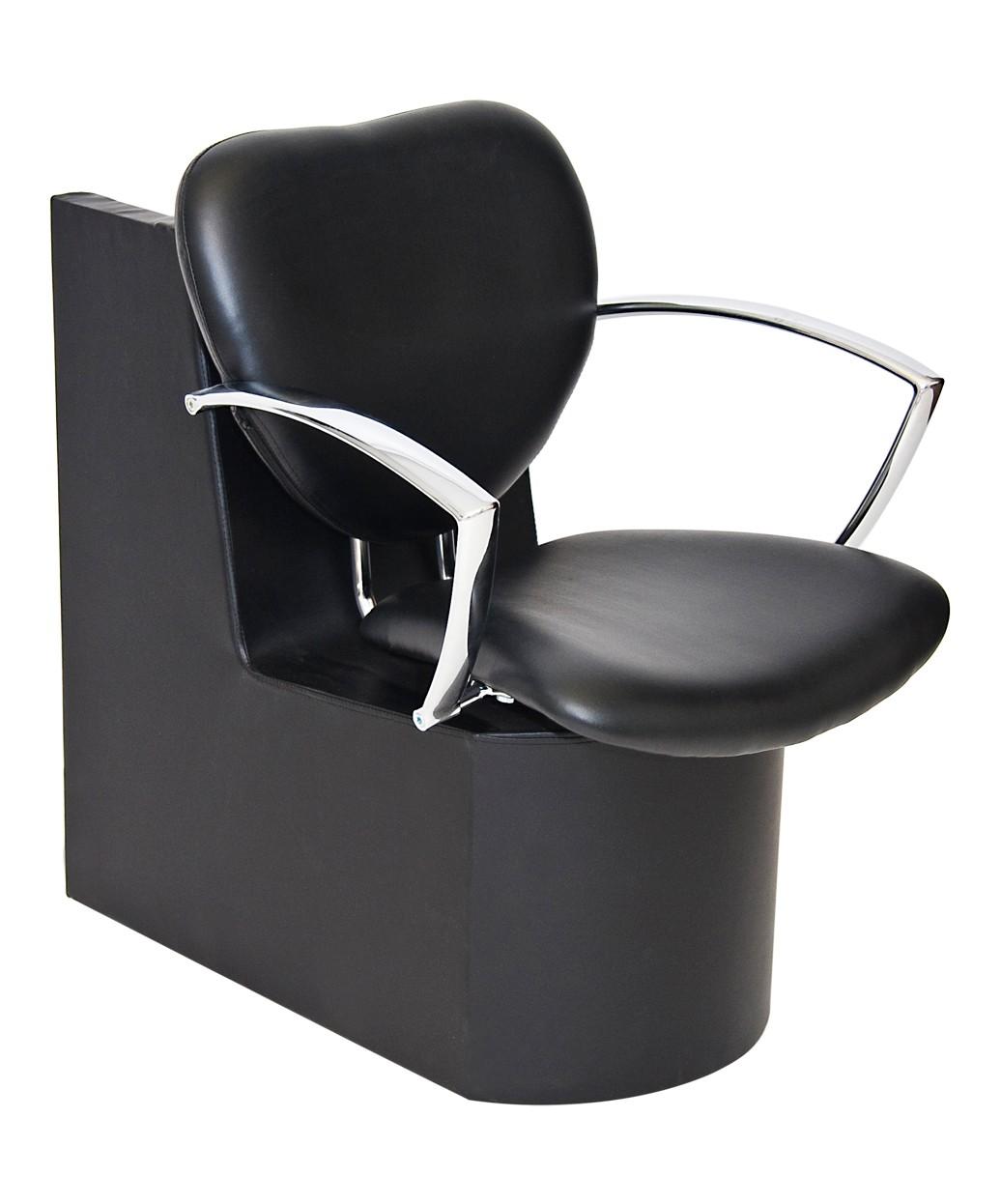 Chea Dryer Chair