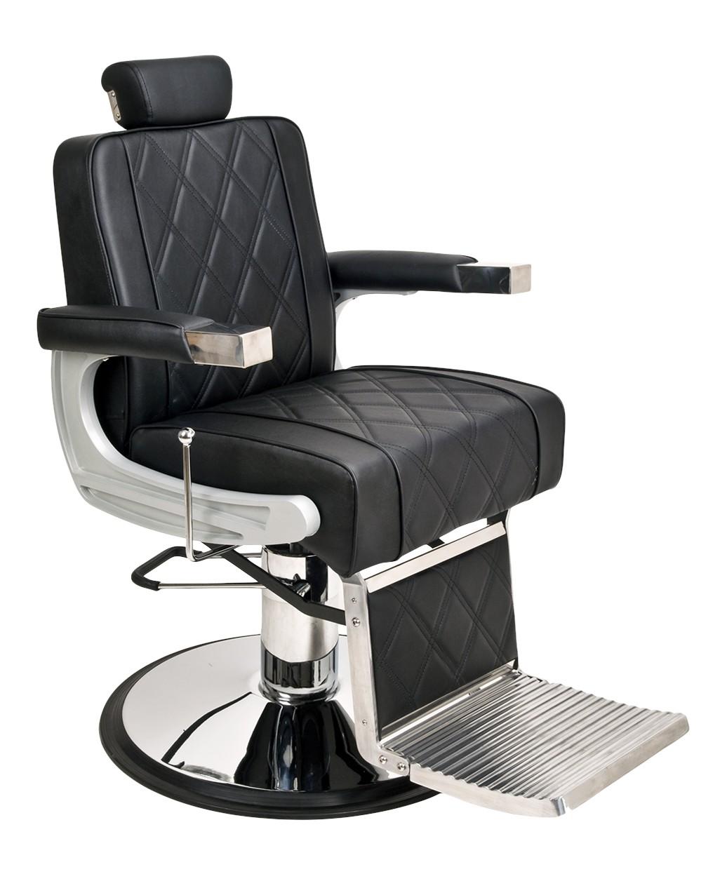 Maddox Professional Barber Chair