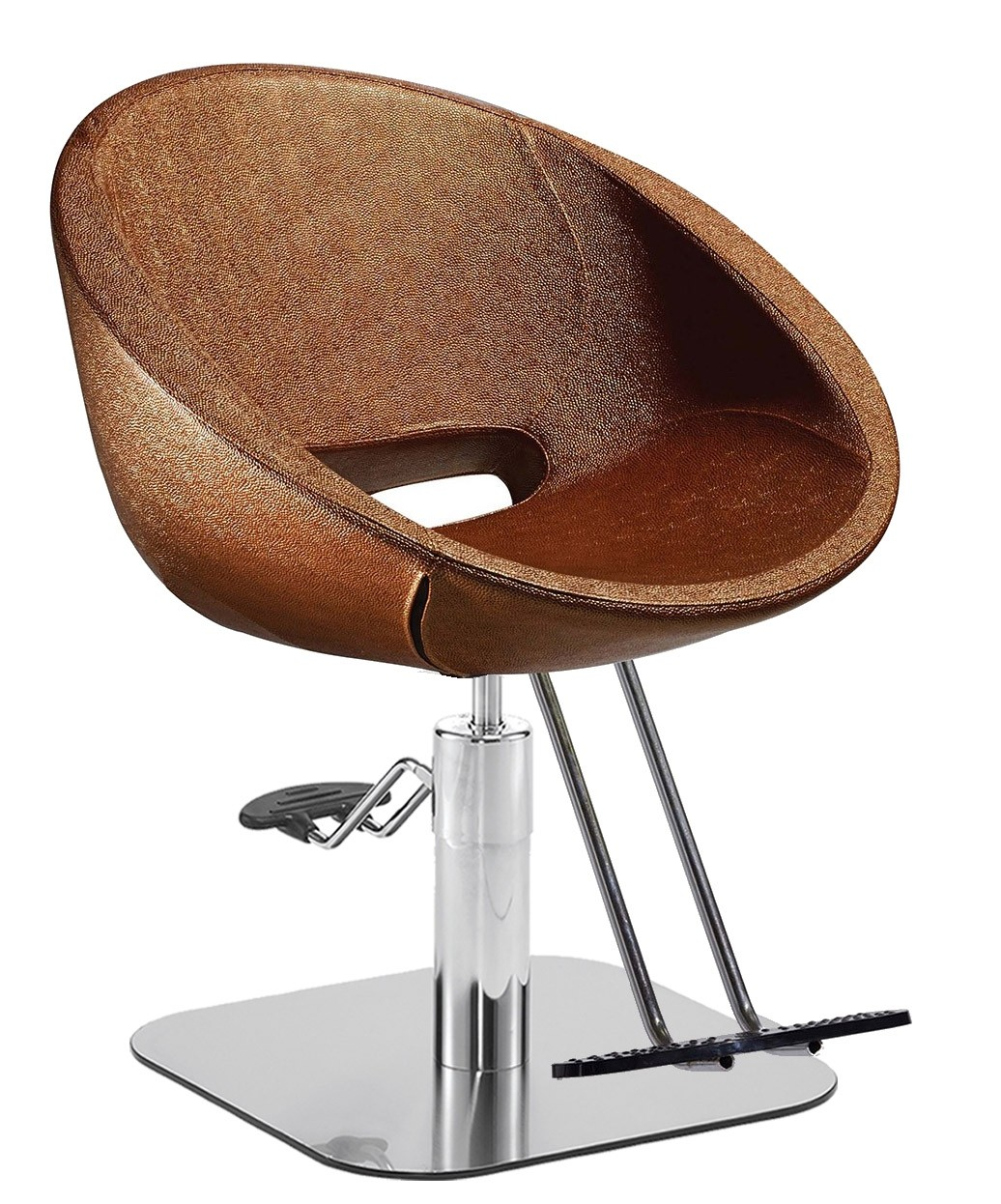 Salon Ambience CH-010 Olivia Styling Chair