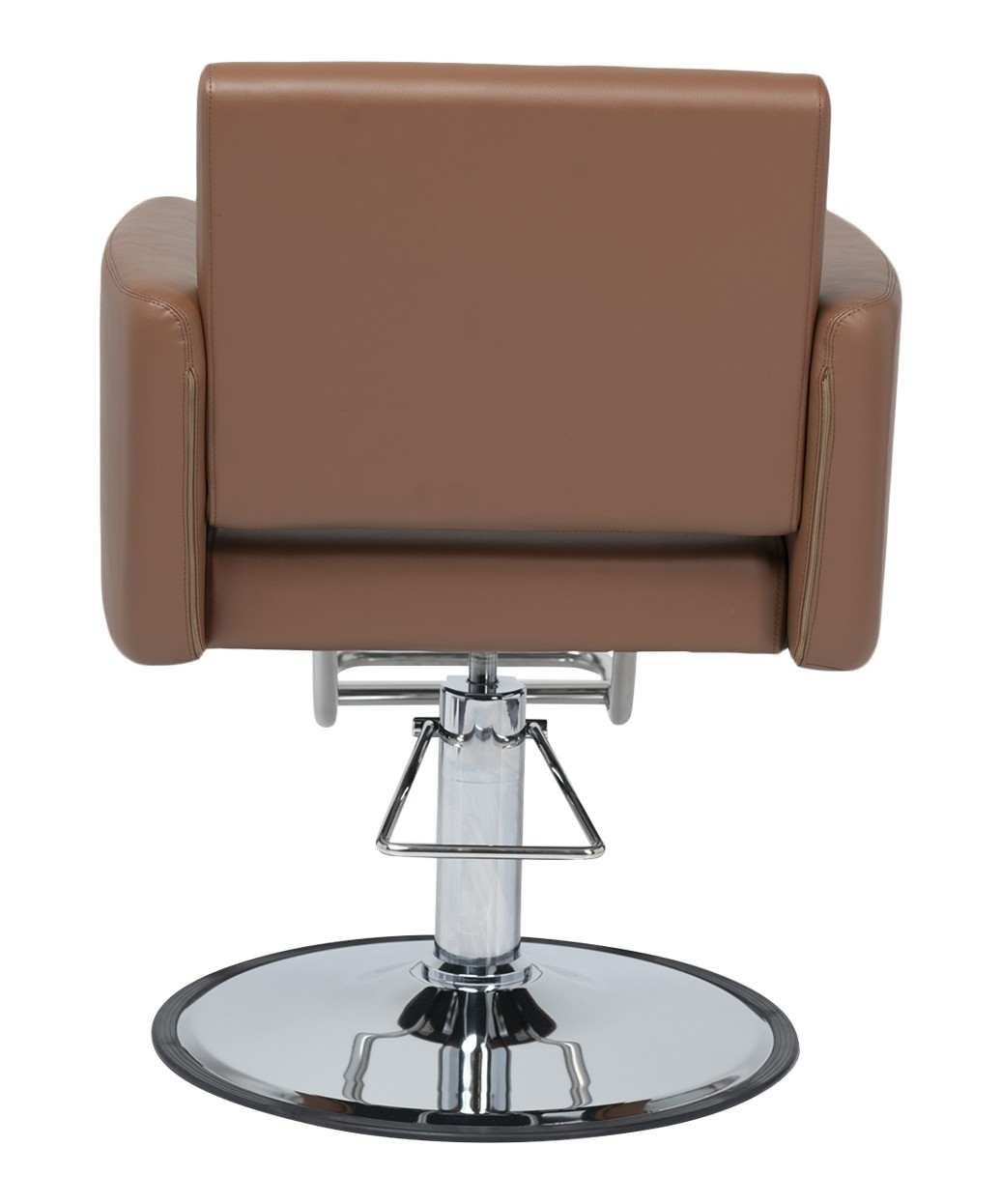 Cammelo Styling Chair