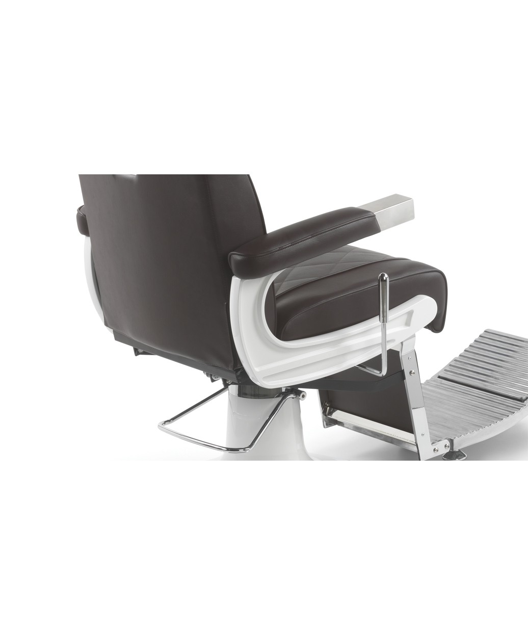 Belvedere Rocky Barber Chair