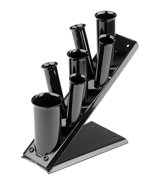 Pibbs 1508 Big Ben Appliance Holder