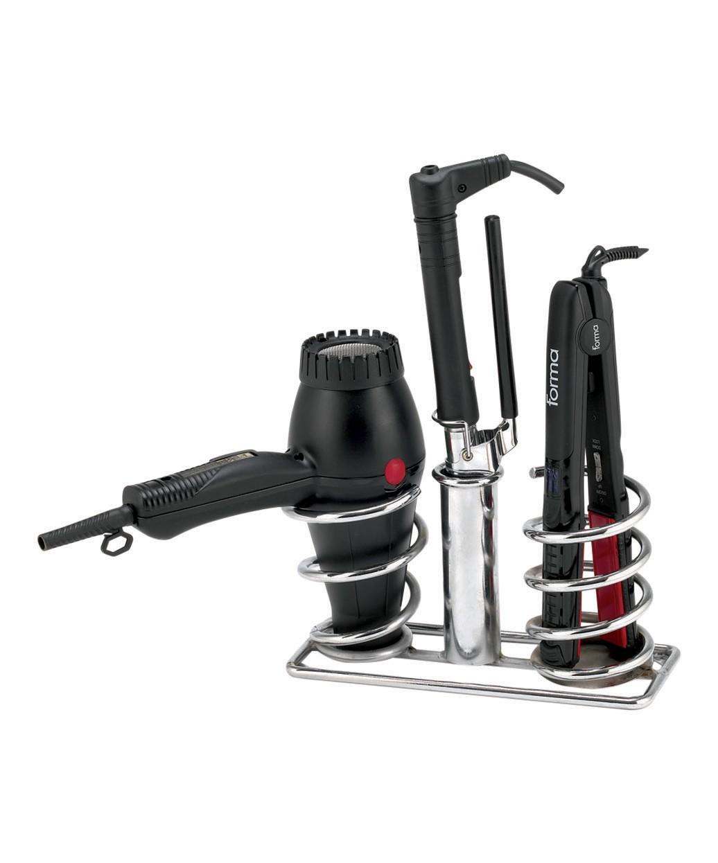 Pibbs 1555 Double Twist Appliance Holder